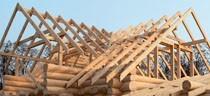 Строительство крыш под ключ. Белгородские строители.