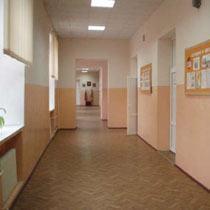 Ремонт и отделка школ в Белгороде город Белгород