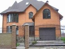 строить кирпичный дом город Белгород