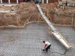 ремонт, строительство фундамента в Белгороде