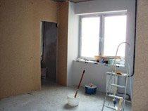 Оклеивание стен обоями в Белгороде. Нами выполняется оклеивание стен обоями в городе Белгород и пригороде