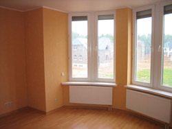 Внутренняя отделка помещений в Белгороде. Внутренняя отделка под ключ. Внутренняя отделка дома